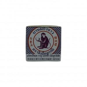 猴桃標白樂油12克