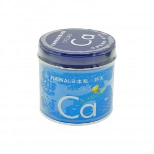 KAWAI日本梨の鈣丸