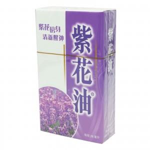 紫花油26ML