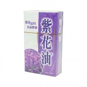 紫花油12ML